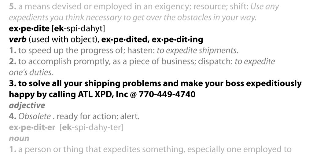 6-Expedite-Slide-XPD