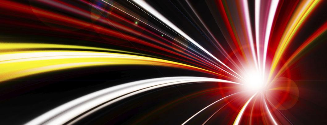 2-Light-Speed-v3