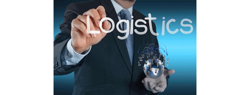 3-Logistics-Diagram-v2-3