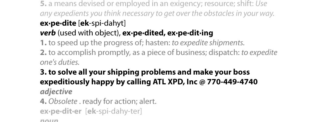 6-Expedite-Slide-XPD-v2